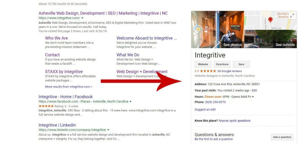Easy SEO Tips for Local Businesses